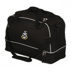 Ilkeston RUFC Elite Kit Bag