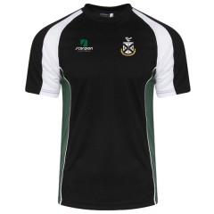 Ilkeston RUFC ATX T-Shirts