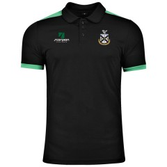 Ilkeston RUFC Heritage Polo Shirt