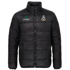 Ilkeston RUFC Padded Jacket