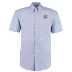 Ilkeston RUFC Dress Shirt
