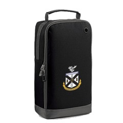 Ilkeston RUFC Boot Bag