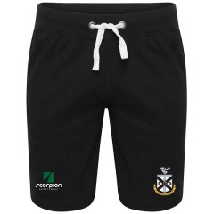 Ilkeston RUFC Campus Shorts