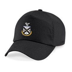 Ilkeston RUFC Cap