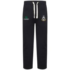 Ilkeston RUFC Cotton Joggers