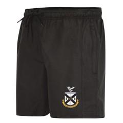 Ilkeston RUFC Leisure Shorts