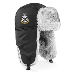 Ilkeston RUFC Sherpa Hat