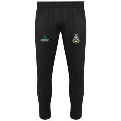 Ilkeston RUFC Skinny Pants