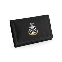 Ilkeston RUFC Wallet