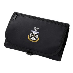 Ilkeston RUFC Wash Bag