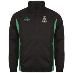 Ilkeston RUFC Training Jacket